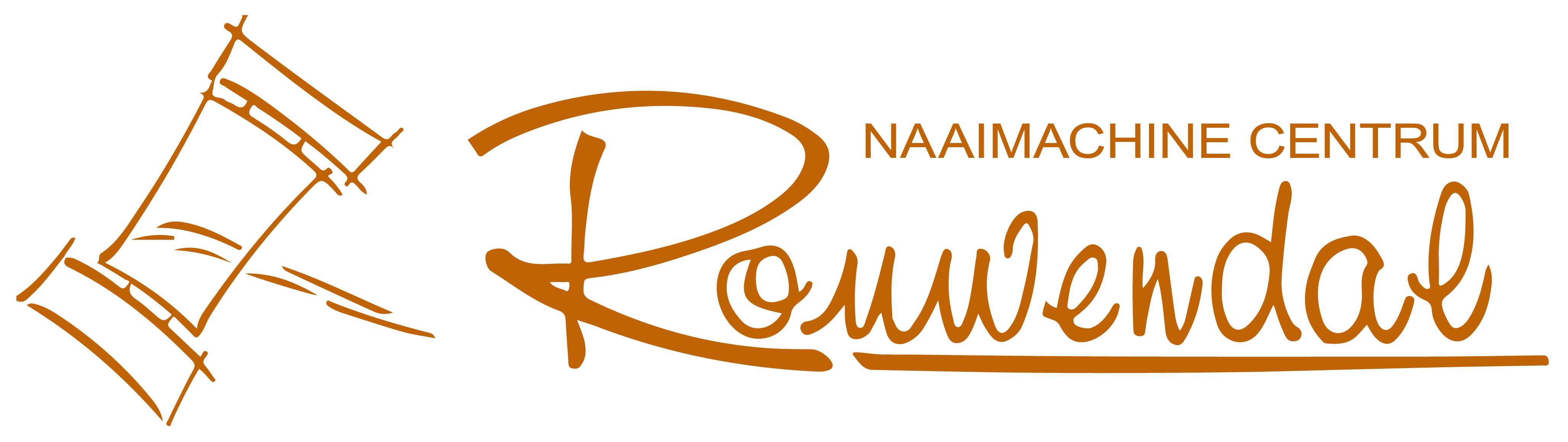 Naaimachine centrum Rouwendal